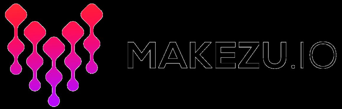 growth marketing tools makezu 1