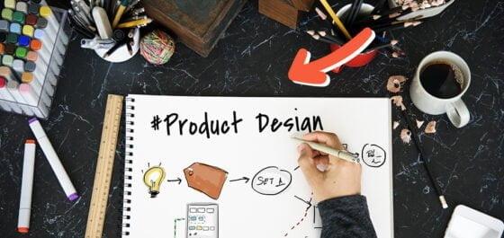 product design tools