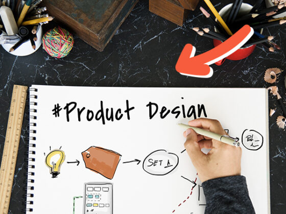 product design tools
