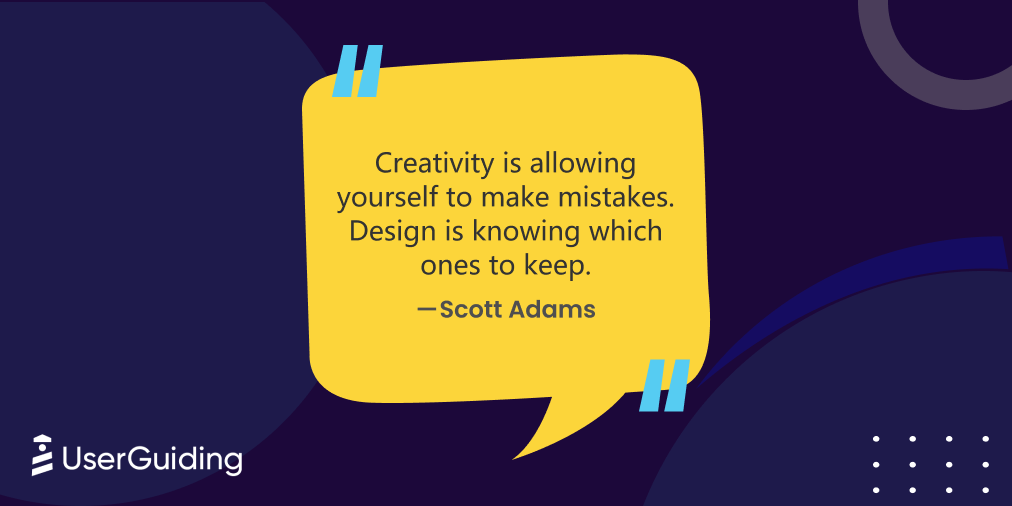 ux quotes scott adams