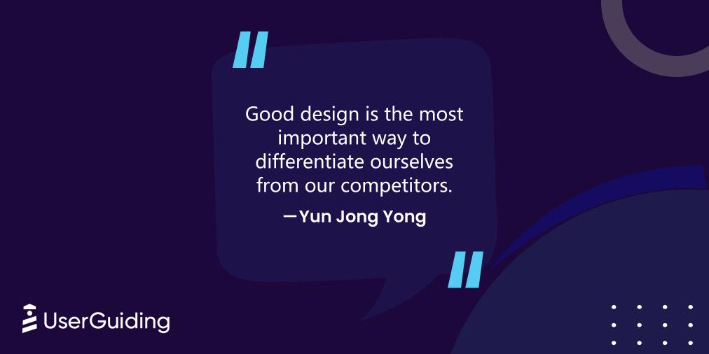 ux quotes yun jong yong