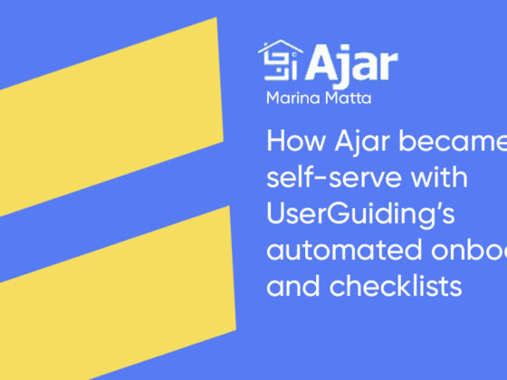 ajar customer story