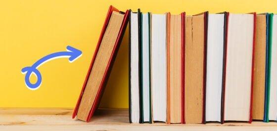 product design books