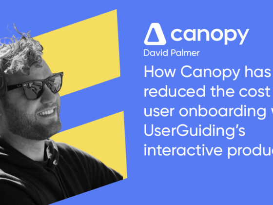 canopy customer stories