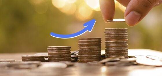 customer success career path salary
