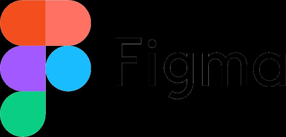 figma tutorials courses