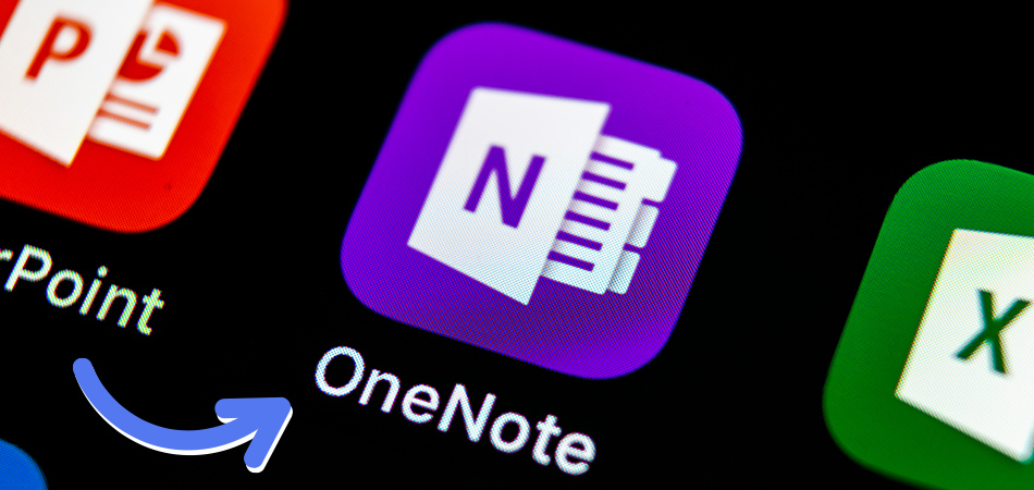 how to use microsoft onenote effectively