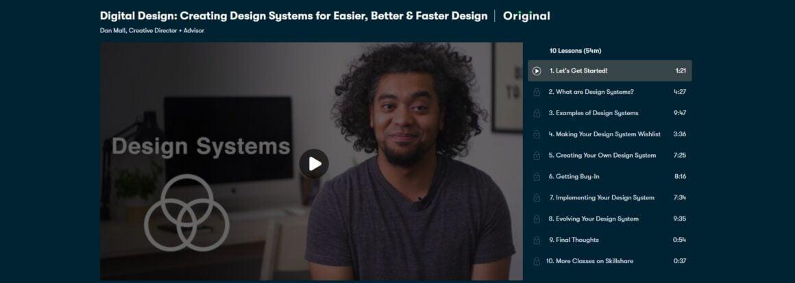 product design courses digital design
