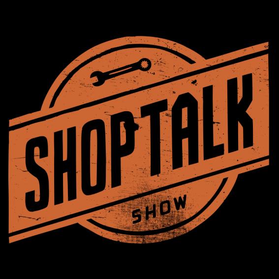 ux podcasts  shoptalk