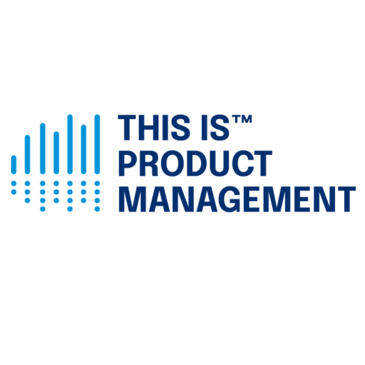 product design podcasts this is product management