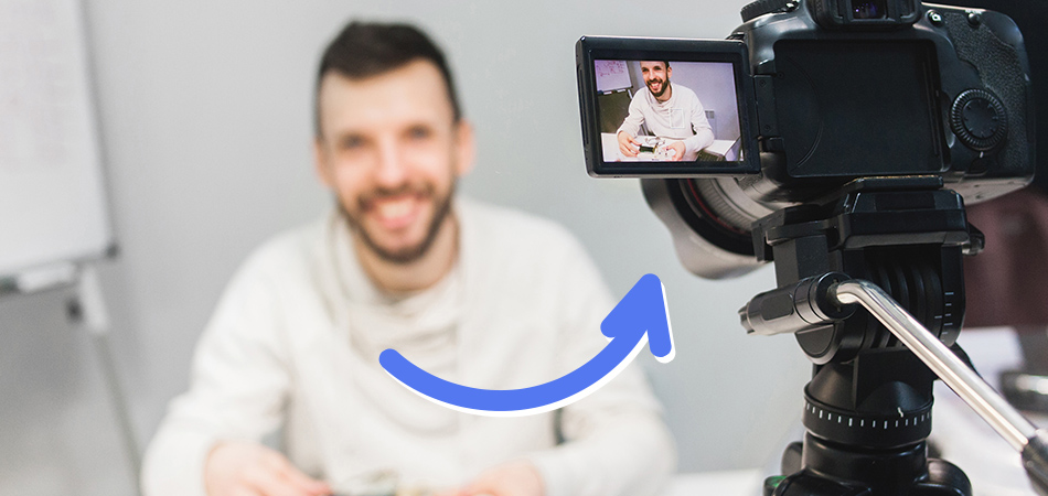 training video tutorials