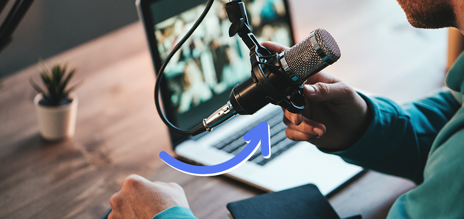 Best Growth Hacking Podcasts in 2021