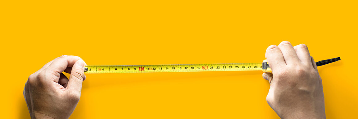 How to Measure Product Success