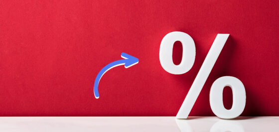 how to promote discounts in-app