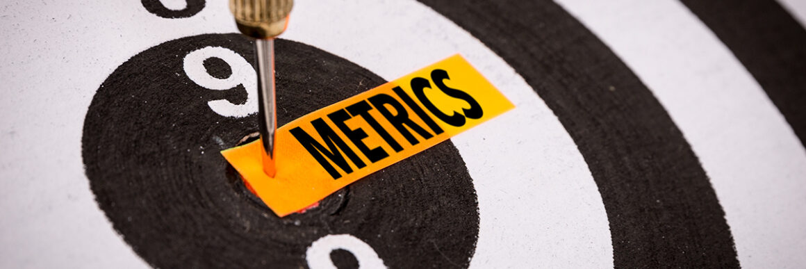 Product success measuring: Other metrics and goals
