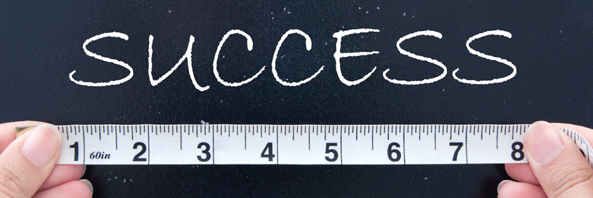 Product Success Measuring: So which metric should you use now?