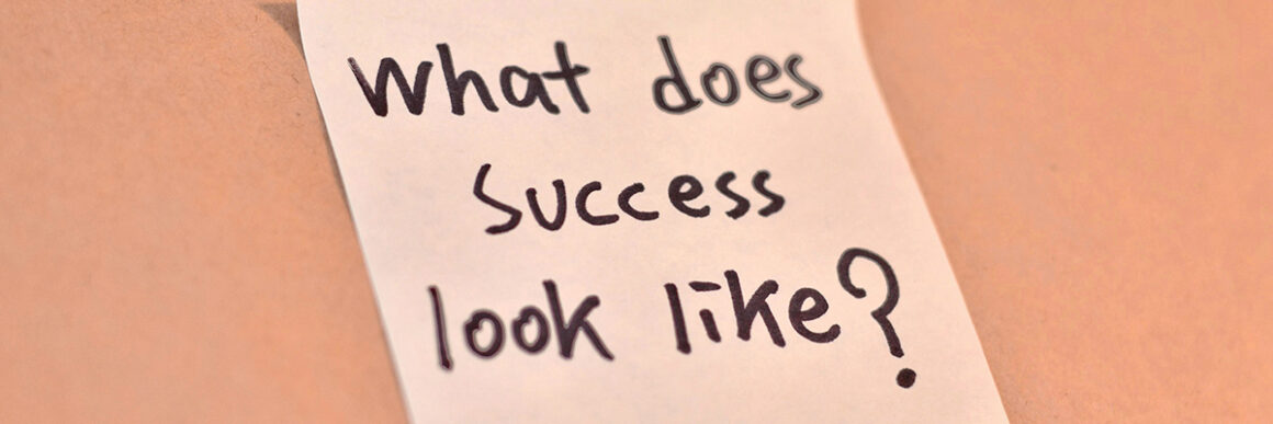 Product success calculation: What does success look like for different products?