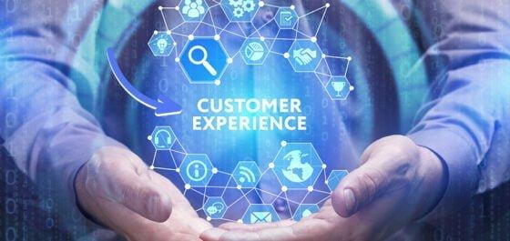 future of customer experience