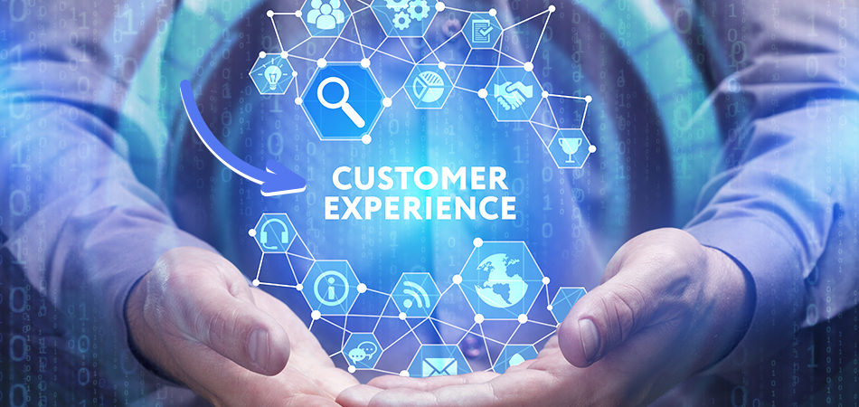 future of customer experience