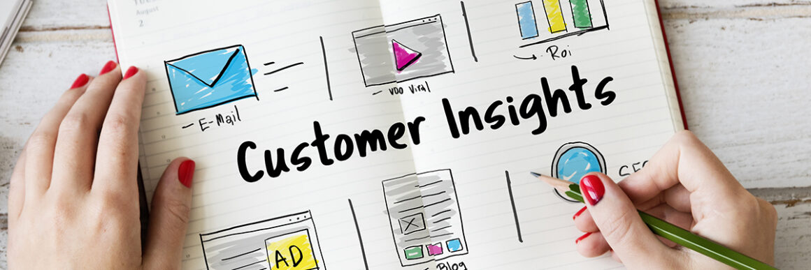 customer experience insights