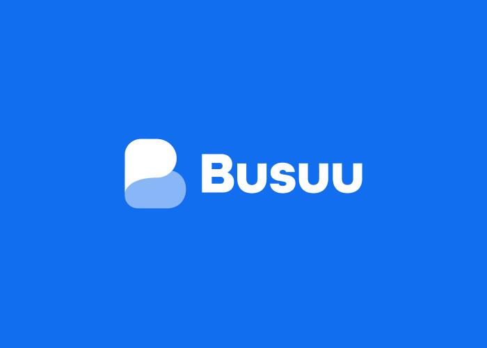 Growth Hacking Examples Busuu