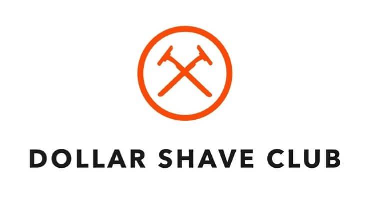 Growth Hacking Examples Dollar Shave Club
