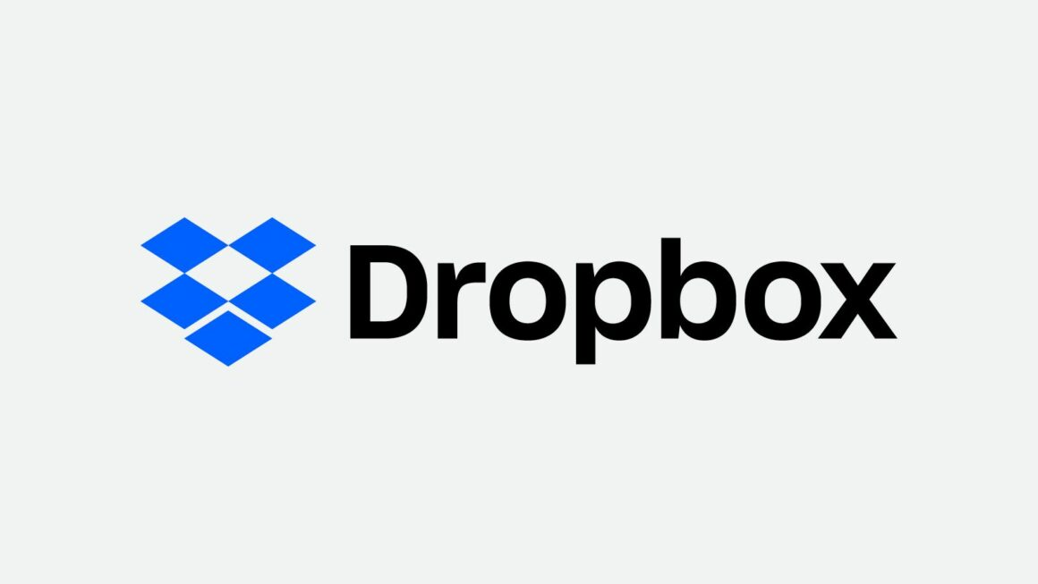 Growth Hacking Examples Dropbox