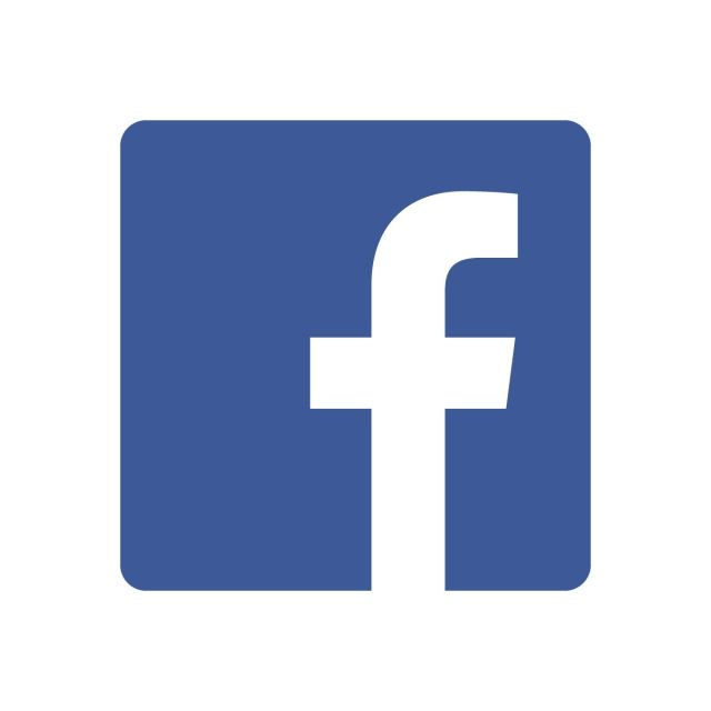 Growth Hacking Examples Facebook