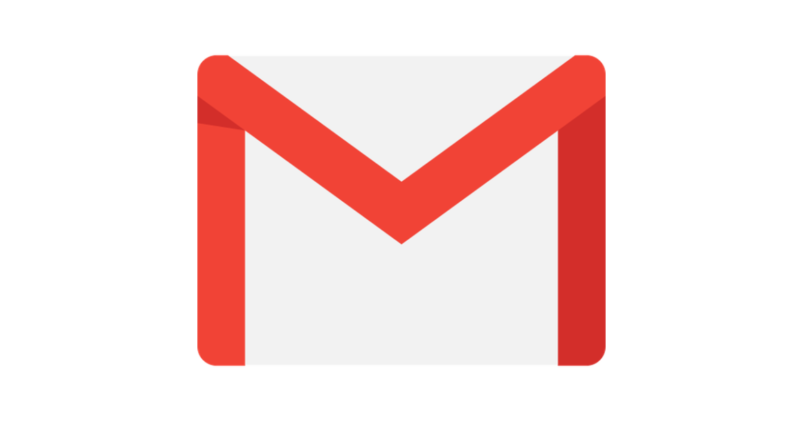 Growth Hacking Examples Gmail