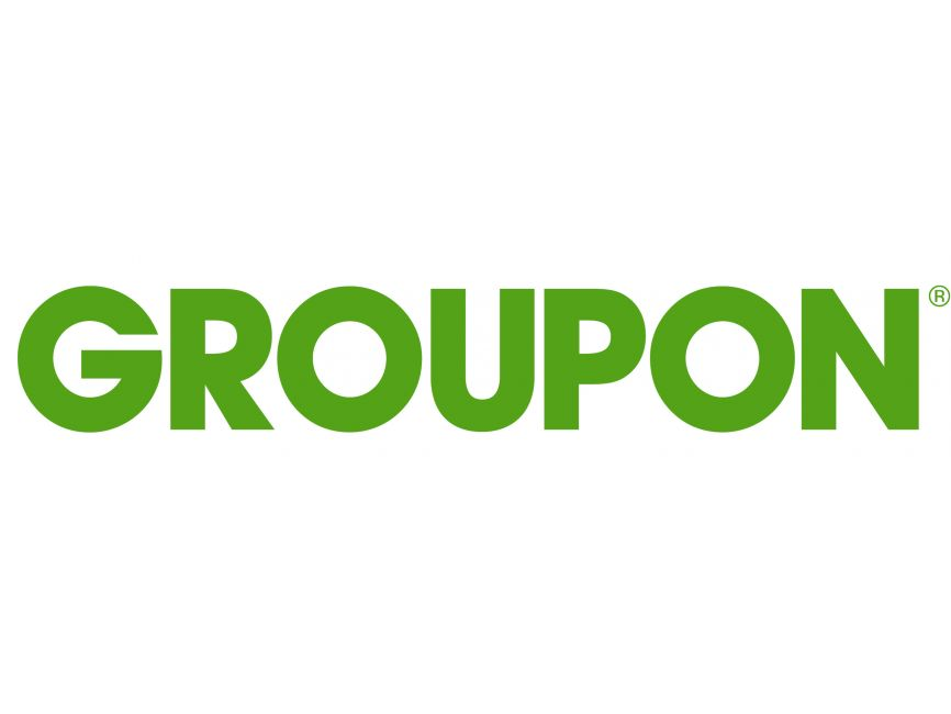 Growth Hacking Examples Groupon