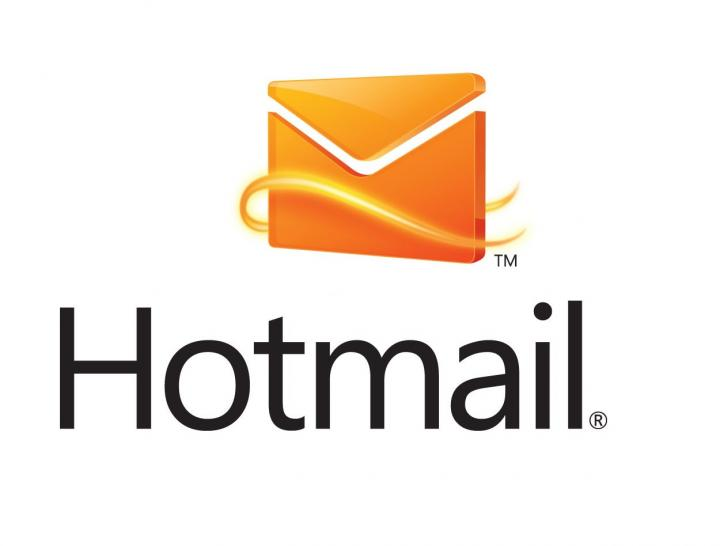 Growth Hacking Examples Hotmail