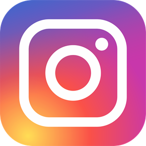 Growth Hacking Examples Instagram
