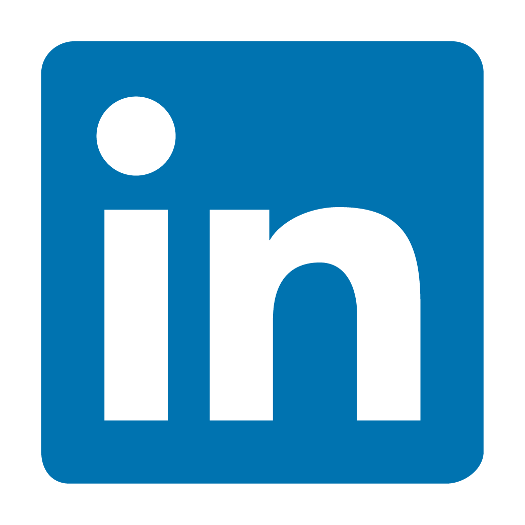 Growth Hacking Examples Linkedin
