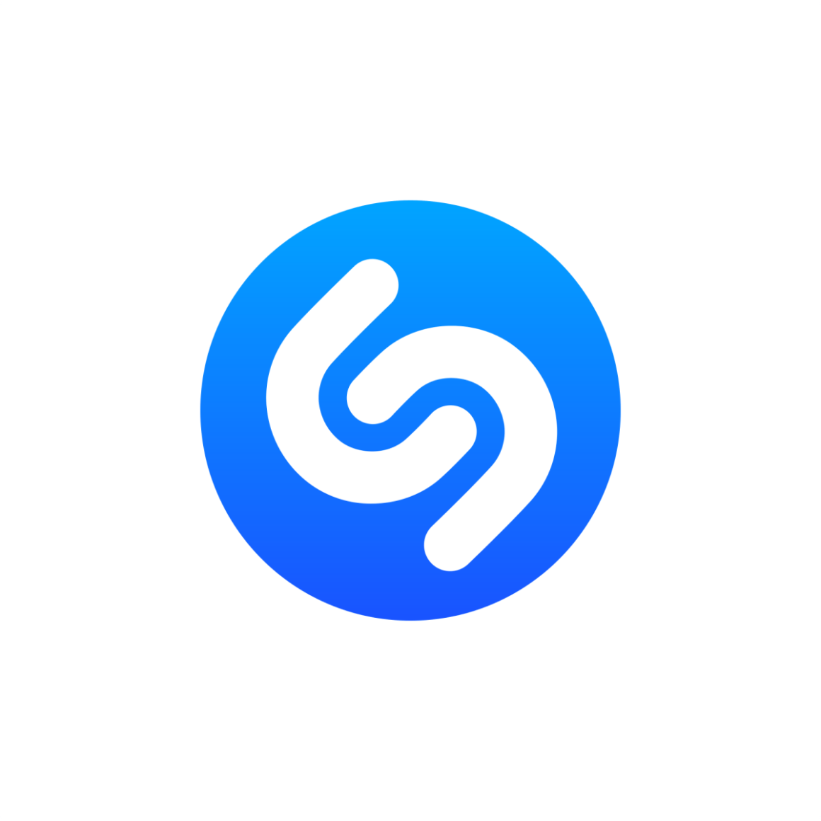 Growth Hacking Examples Shazam