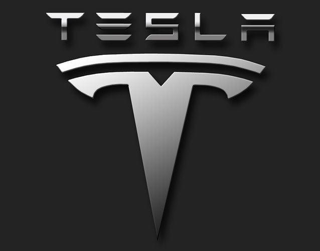 Growth Hacking Examples Tesla