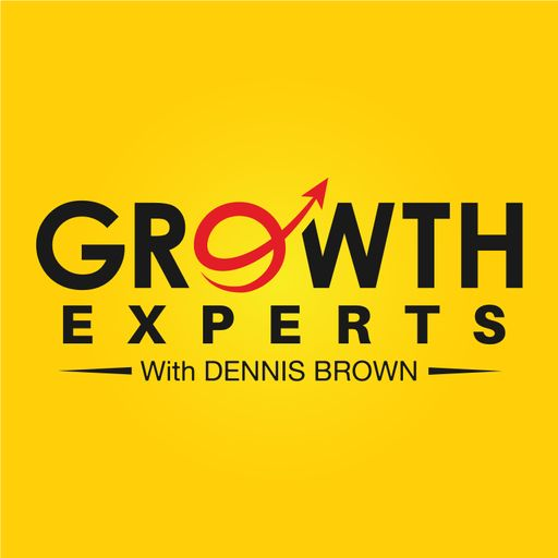 growth hacking podcasts growth experts