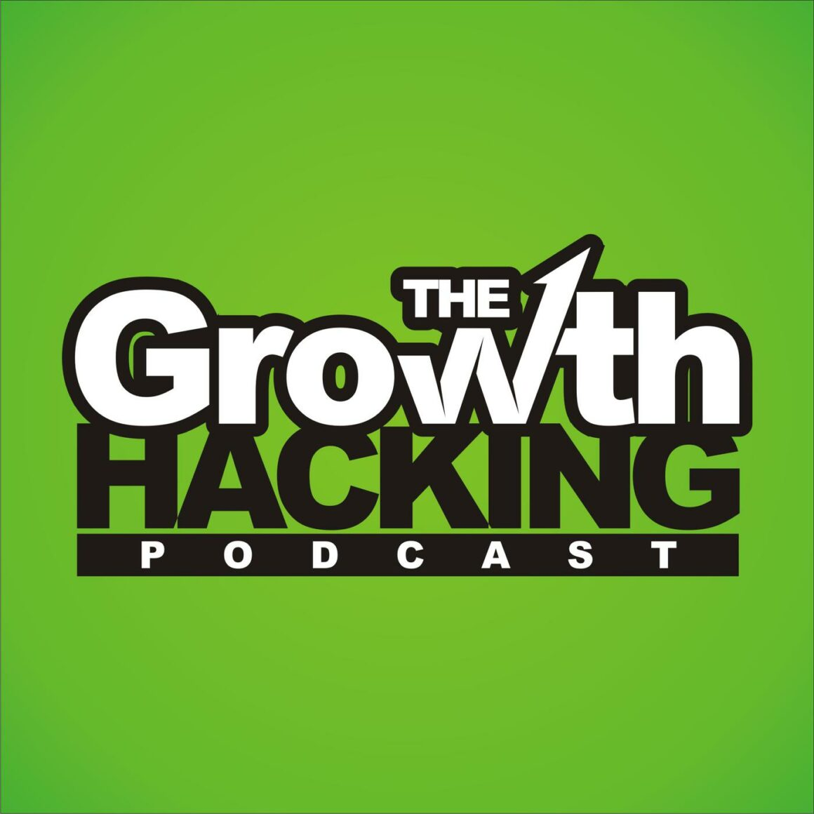 growth hacking podcasts the growth hacking podcast