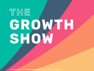 Growth hacking podcasts the growth show