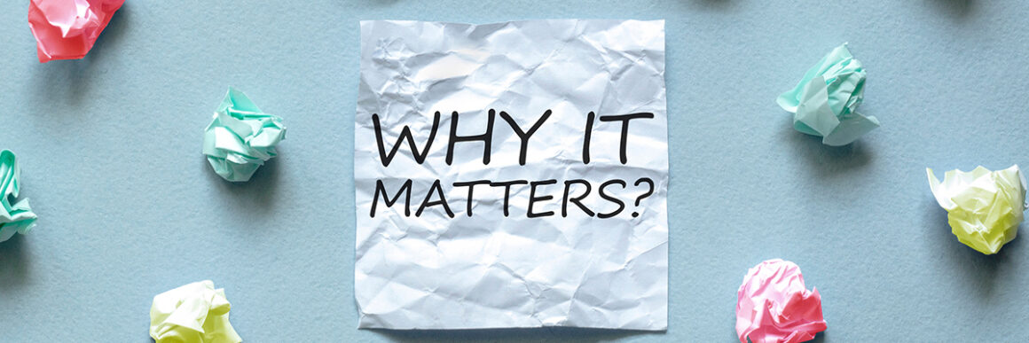 why should customer advocacy matter
