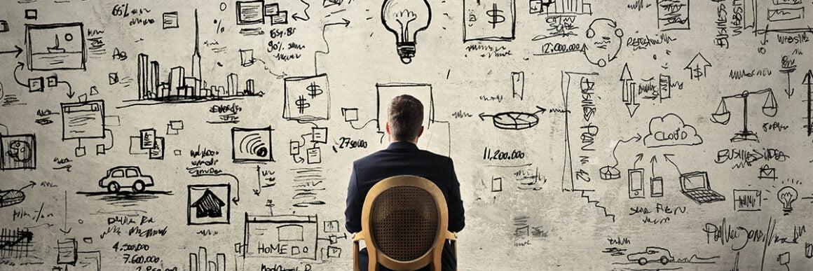 SaaS: 5 best growth strategies for SaaS