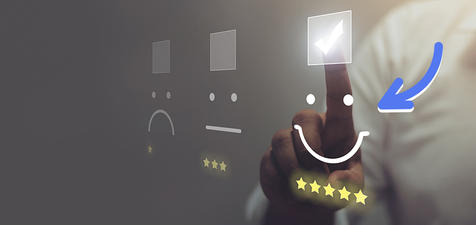 how to create a customer-centric experience