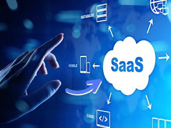 SaaS strategies, trends and best practices in 2021