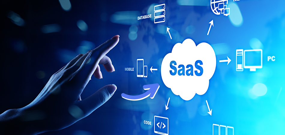 SaaS strategies, trends and best practices in 2021