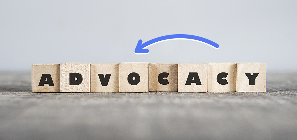 what is brand advocacy and how to create brand advocates