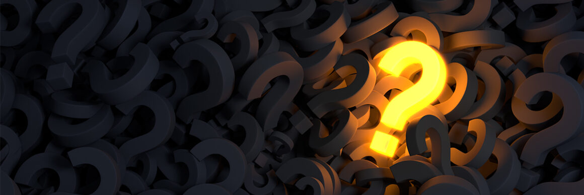what is employee feedback cycle