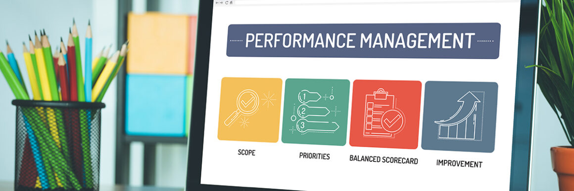 Best Tools for Employee Performance Management