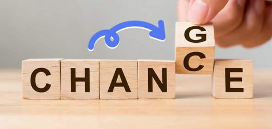 change-management-questions