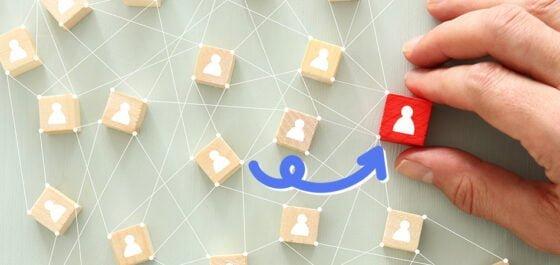 employee management tools