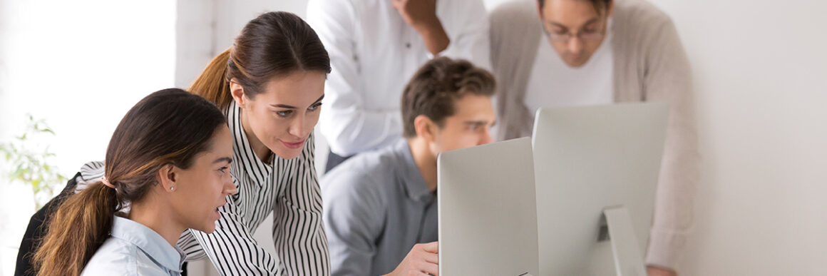 Best Tools for Employee Training Management