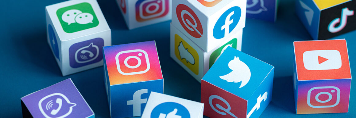 social media grow your business
